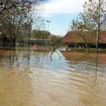 In ricordo dell'alluvione: il valore dei volontari
