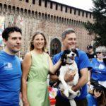 Milano-abbandono-manifestazione (5)
