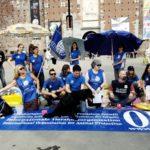 Milano-abbandono-manifestazione (6)