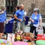 Milano-abbandono-manifestazione (8)